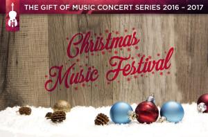 christmas-music-festival_hs