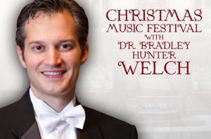 Christmas Music Festival__HS