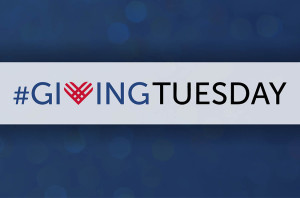 Giving Tuesday_HS