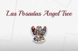 Las Posadas Angel Tree_HS