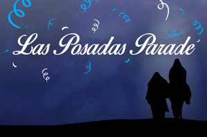 Las Posadas Parade_HS2