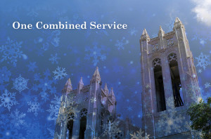 One Combined Service_HS