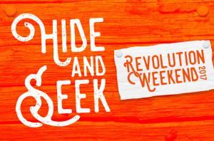 revolution-weekend16_hs