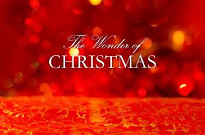 The Wonder of Christmas_HS