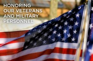 Veterans_HS