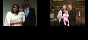 12.18.15 Baptisms