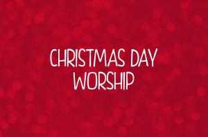 christmas-day-worship16_hs