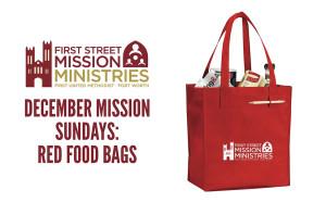 Dec15 Mission Sunday_HS