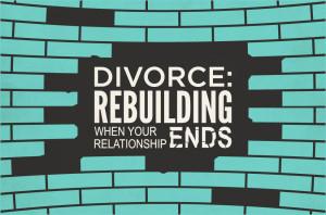 divorce-rebuilding-when-your-relationsip-ends_hs