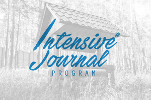 Intensive Journal Program_HS