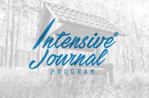 Intensive Journal Program_HS