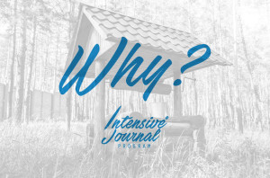 Intensive Journal Program_Why_HS