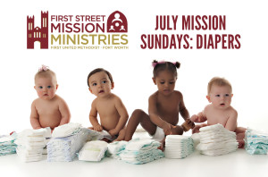 July Mission Sunday16_HS