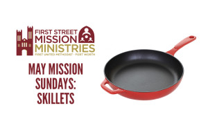 May17 Mission Sunday_HS