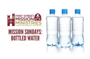 Mission Sundays Bottled Water_HS