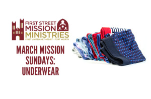 Mission Sundays_Mar17_HS