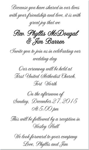 Phyllis Wedding Invitation_300