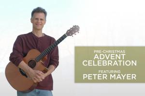 Pre-Christmas Advent Celebration_HS