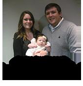 1.29.16 Baptisms