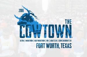 Cowtown 2016_HS