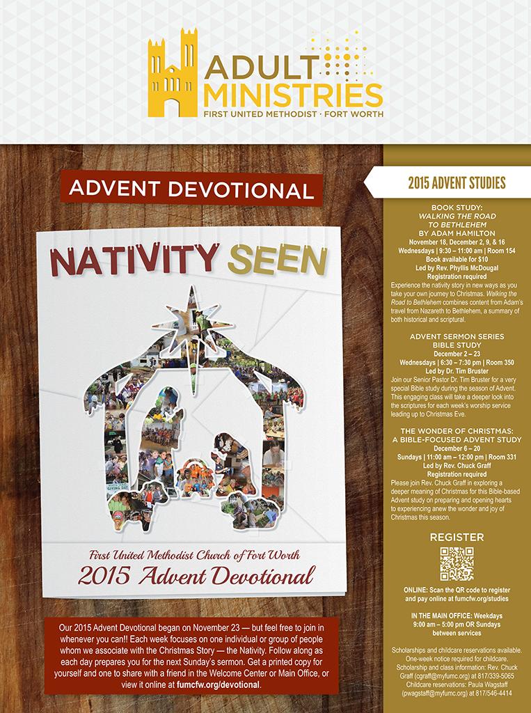Dec15 Adult Poster