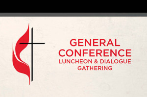 General Conference Luncheon16_HS