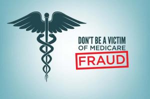 Medicare Fraud_HS