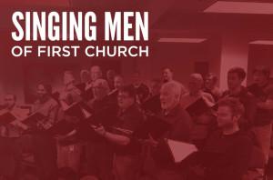Singing Men_HS2