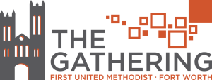 Sub_new_gathering