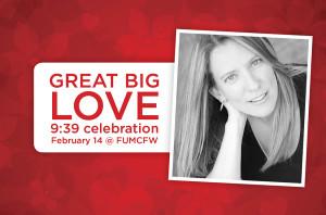 939 Great Big Love_Social