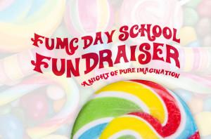 FUMC Day School Fundraiser17_HS