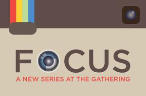 Focus_HS