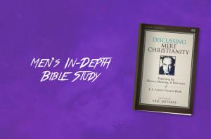 Lent16 Men's In-Depth Bible Study_HS