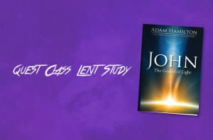 Lent16 Quest Class Lent Study_HS