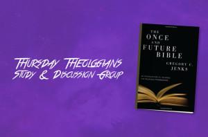 Lent16 Thursday Theologians_HS5