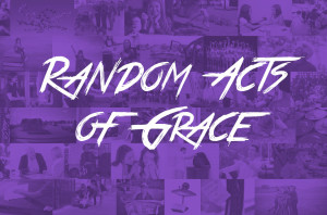 Lent16_Acts of Grace_HS