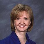 Linda McDermott2