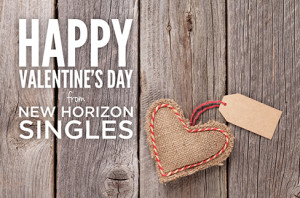 New Horizon Valentine's Day_HS2