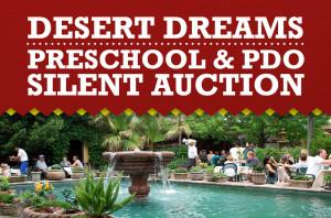 PDO Desert Dreams_HS