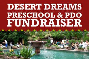 PDO Desert Dreams_HS1