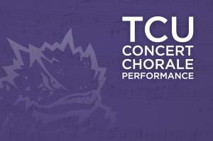 TCU Concert Chorale Performance_HS2