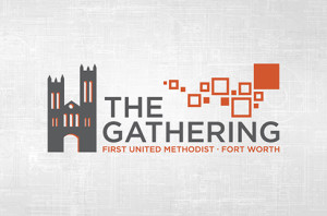 The Gathering_HS