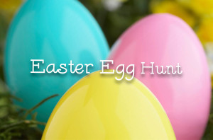 Easter Egg Hunt16_HS