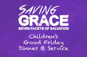 Lent16_Children's Good Friday_HS