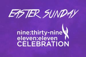 Lent16_Easter 939 1111_HS