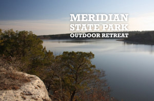 Meridian State Park Outdoor Retreat_HS