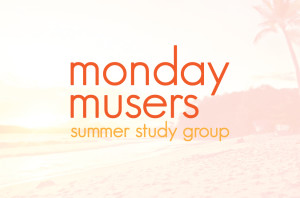 Monday Musers_HS