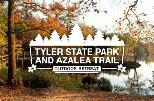 Tyler State Park_HS1