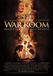 WarRoom_MoviePoster1