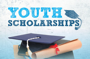 Youth Scholarships_HS1